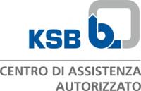 Rancan: Centro Assistenza Tecnica Autorizzato KSB