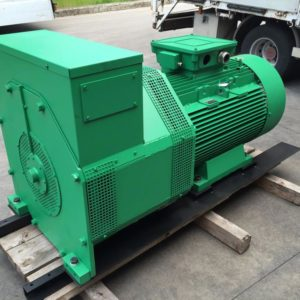 produzione-motori-elettrici-costruzione-motori-speciali-vendita-motori-elettrici